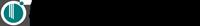 Active Layer Parametrics, Inc. | Logo